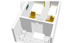 apartment-west-icon
