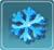 icon-klima
