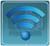 icon-wi-fi